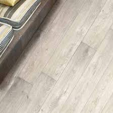 ceramic woodlook floor tile tesoro alpine 8 x 24 wide wood look
