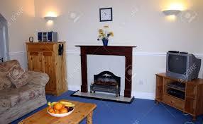 wonderful wall lighting living room ikea lights livingoom