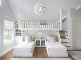 einrichtungsideen schlafzimmer caseconrad