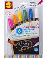 Alex Toys Artist Studio Magnetic by Bargains 71 Off Alex Toys Artist Studio 8 Scented Markers