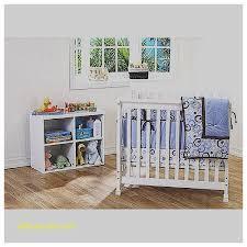 Davinci Kalani Dresser Changing Table by Dresser Fresh Dresser Top Changing Pad Dresser Top Changing Pad