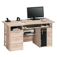 Diy Wood Computer Desk by Desk Wooden Computer Desks For Sale Amazon Computer Desk