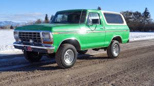 1979 Ford Bronco Ranger XLT On EBay Is Very Green, Mostly Original ... 1969 Ford Bronco Early Old School Classic 1972 4x4 Off Road Truck 4 Door Bronco For Sale Enthusiasts Forums Questions Interchangeable Fuel Pump A 1990 Ford 2019 Ranger 25 Cars Worth Waiting For Feature Car And Driver Sale Velocity Restorations Will Only Sell Two Kinds Of Cars In America The Verge Traxxas Trx4 Buy Now Pay Later Rc Fancing 1966 Near Cadillac Michigan 49601 Classics 1968 1989 Ii Xlt 4x4 Youtube Broncos Pinterest
