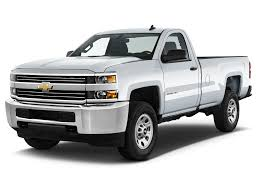 New 2018 Chevrolet Silverado 2500HD Work Truck Near Holliston, MA ... Auto Repairused Cars In Massachusetts Natick Ashland Milford Ma Tohatruck Hollistonnewcomersclub Man Flown To Hospital After Crashing Into Side Of Ctortrailer New And Used Trucks For Sale On Cmialucktradercom Holliston Septic 40 Off System Cructiholliston Hopkinton Police Unveil New Patrol Truck News Metrowest Daily 1980 Chevrolet Ck 10 Classiccarscom Cc1080277 Semi Truck Shipping Rates Services Uship And Equipment Postissue 1819 2010 By 1clickaway Issuu Hrtbeat June 27 2017 Youtube Dump Overturns Mass Necn Antique Mack 6 Wheel Dump Pinterest