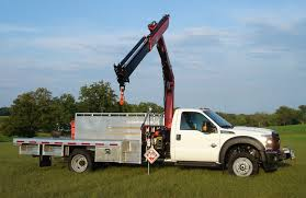 Home - Hughes Equipment | 740-398-8649 Mount Vernon, Ohio 43050 ... Category Winger Trucks Ferrotek Truck Equipment 2008 Sterling A9500 4x2 Custom One Source Mizzou Football Youtube Sawco Accsories Lubbock Texas Bodies Beds Tp Trailers Inc Custombuilt Snplows Save Caltrans 33 In Equipment Costs Video Element121jpg Rail Brown Industries Pin By Clint Jones On Rigs Pinterest Welding Rigs And The Images Collection Of Fat Frog Restaurant Cool Pin Food Truck 2015 Elliott H110r Boom Bucket Crane For Sale Auction Or Division Announces Release Car