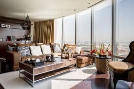 100 Zen Inspired Living Room Design Interiors S Dianne Sylvan Style Home Colors