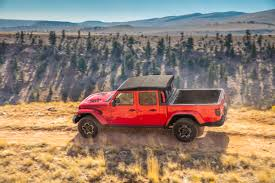 2020 Jeep Gladiator | The Commercial Launch In The EMEA Region In 2020 What If Your 20 Jeep Gladiator Scrambler Truck Was Rolling On 42 This Is The Allnew Pickup Gear Patrol 2018 Review Youtube With Regard The Commercial Launch In Emea Region Heritage 1962 Blog 1967 J10 J3000 Barn Find Brings Back Truck Wkbt Jeep Gladiator Pickup Concept Autonetmagz Mobil Dan Spy Shoot At Cars Release Date 2019 Elbows Into Wars Take A Trip Down Memory Lane With Jkforum
