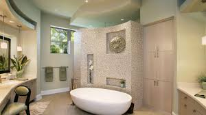 Luxury Modern Bathrooms 974268111 — Musicments Small Bathroom Designs With Shower Modern Design Simple Tile Ideas Only Very Midcentury Bathrooms Luxury Decor2016 Youtube Tiles Elegant With Spa Like Modest In Spaces Cool Glasgow Contemporary And Remodeling Htrenovations Charming For Your Home Modern Hot Trends In Ultra My Decorative Onceuponateatime