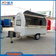 100 Coffee Truck For Sale Taco Catering Cart Buy A Food Mobile Vending