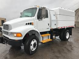 50 Ford F450 For Sale Craigslist Tz4u – Shahi.info Dump Trucks For Sale In Ks Ford F550 44 For Sale Craigslist 2000 Ford Dump Trucks For On Repo In Maryland Best Truck Resource Isuzu The Car Review 2007 Used Buyllsearch 2005 Npr Diesel 14 Foot Body Sale27k Milessold San Diego Cars 2018 2019 New Reviews By Language Mitsubishi Fuso Turbo Fm Mack Kenworth Complex Meaning Of Ads Drive