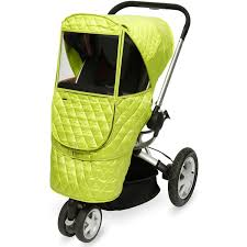 Manito Castle Beta Stroller Weather Shield (Green) – NY Baby Store Hgmil Evenflo Fava High Chair Y5806 Shopee Singapore Car Seat Installation Using The Locking Clip Youtube Phil And Teds Lobster Portable Pr Brand Sevenflosite Villa By The Castle Baby Equipment Amazoncom Little Ottoman Gliding Twill Green Safemax 3in1 Booster Shiloh Erta Sea Blue Almost New Car Seat Babies Kids Others On Carousell Diagtree Belt Strap Cover For