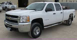 2008 Chevrolet Silverado 2500HD Crew Cab Pickup Truck | Item... 2008 Used Toyota Tundra 57l Sr5 Trd Crewmax At World Class Trucks For Sale Nationwide Autotrader Land Rover Lrx Named Concept Truck Of The Year Wentzville Uawmade Colorado Nabs Second Of The Award Intertional 4000 Series 4400 Cab Chassis Truck For Sale 603991 Man Of The Year Rozkldac Plakt A3 Aukro Six Recalls Affect 2015 Ford F150 2016 Explorer 12008 Week Abat Car Design News Freightliner Fld120 Water For Auction Or Lease Motor Trend Winner New And Cars Auto Direct Edgewater Park Nj