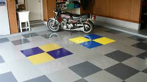 Peel And Stick Vinyl Tile The Most Linoleum Tiles For Basement Flooring 4