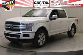 New 2018 Ford F-150 SuperCrew Pickup W/ 5'5 Truck Box In Regina ... Reefer Trucks For Sale Truck N Trailer Magazine New 2018 Ford F150 Xl 2wd Reg Cab 65 Box At Landers 2005 F750 For Sale Pinterest Ford Box Van Truck For Sale 1365 In Zeeland Michigan 1997 Econoline E350 Box Truck Item E8222 Sold Marc 1989 Repair How To And User Guide Itructions 04 Van Cutaway 14ft Long Island Ny E450 Ford Used 2016 Commercial E 450 Rwd 16