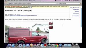 Craigslist Quad Cities Cars And Trucks | Searchtheword5.org
