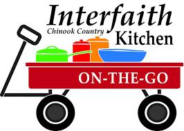 Kitchen On The Go Logo