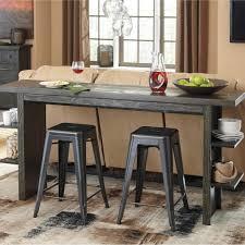 Furniture Stores In Wilmington North Carolina Furniture Fair Rocky