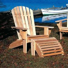 Best Oversized Adirondack Chairs Cedar Chair 4 – Topgucci Allweather Adirondack Chair Navy Blue Outdoor Fniture Covers Ideas Amazoncom Vailge Patio Heavy Duty Koverroos Dupont Tyvek White Cover Products In Armor Surefit Plastic Cushion Building Materials Bargain Center Build Your Own Table Make Garden And Lawn Chairs Teak Silver Wedding Livingroom Exciting Oversized Plans Elegant Pretty Cushions For Home Classic Accsories Madrona Rainproof Cover55738