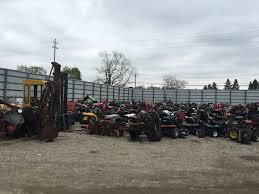 100 Ohio Light Truck Parts 1811 Lake St Kalamazoo MI 49001 YPcom