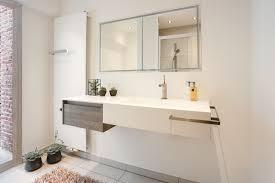 modern hell freundlich modern badezimmer köln