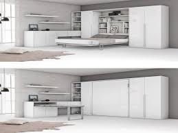 choisir un bon seche linge lit lit placard fantastique lit avec placard integre 28 images