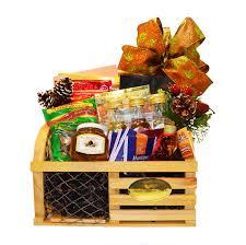 Mini Decorative Lobster Trap by Nova Scotia Tartan Liner Wooden Mini Crate Been There Gifts Com
