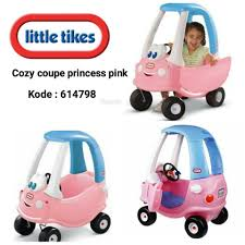 LITTLE TIKES PRINCESS COZY COUPE PINK BLUE | Little Pumpkins Toys Little Tikes Princess Cozy Coupe 30th Anniversary Edition Buy Tikes Cozy Truck Push Pedal Riding Vehicles Compare Coupemagenta At Shop Sport Kids Car Free Shipping Today Truck Little Tikes Cozy Truck Pumpkins Toys Little Coupe Second Hand Local Classifieds Preloved Foot To Floor Toys Lgant Ride Relax Wagon Replacement Parts Image Online The Nile Decals Fits With Eyes