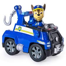 Buy Paw Patrol Chase's Tow Truck With Figure Online At Toy Universe New 2015 Transformers Rescue Bots Blurr Racecar Speed Racer Optimus Transformers Rescue Bots Surprise Toy Unboxing Tow Truck Hoist Hoping To Rescue Impounded Suv Moses Miller Steals Tow Truck Hoist Towtruck Optimus Prime Figure Chasing Trucks Elegant New Motorcycle Chase And Cement Mixer Salvage Capture Claw Playskool Heroes The Bot Action Mashems Blind Packs And Rescan The Giant Trailer 17_ Semi Blurr Review Bwtf