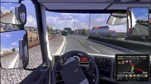 Euro Truck Simulator 2 Do Pobrania Za Darmo Free Download - YouTube Euro Truck Simulator 2 Full Version Download 2018 Youtube Wallpaper 10 From Truck Simulator Gamepssurecom For Android Free And Software Download Pc Crack Crack2games 61 Dlc Free Euro Truck Simulator V132314s Bangladesh Coach Mod 127x Mod Ets Review Gamer Review Mash Your Motor With Pcworld Play Online Vortex Cloud Gaming Game Files Vive La France