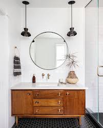 How To Properly Budget A Bathroom Remodel   The Everygirl 16 Low Budget Bathroom Remodel Www Budget Ideas Times Of India Small Bathroom Remodel On A Macyclingcom We Asked 6 Designers For Their Tips Easy Renovations On A Ensuite Ideas Best Renovations Affordable Blush And Marble Vintage Inspired Vanity Good Designs Bathroom 10 Victorian Plumbing 47 For Spaces Deratrendcom 24 Wning Famous