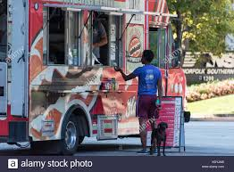 100 Vendor Trucks Stock Photos Stock Images Alamy