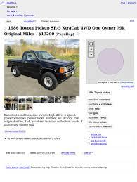 Craigslist Seattle Tacoma Trucks - Fresh Seattle Craigslist Cars And ...
