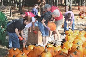 Pumpkin Patches Near Temple Texas by Pumpkin Patch First Christian Church Conroe