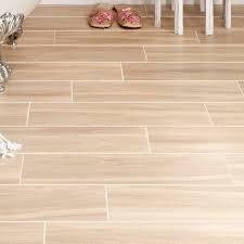 Hartco Flooring Pattern Plus by Wood Flooring Wood Plus Hardwood Flooring Galax Va Engineered