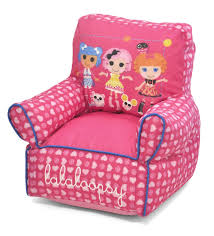 Lalaloopsy Sofa Chair | Groovy Kids Decor | Sofa Chair, Bean ... Cheap 2 Chair And Table Set Find Happy Family Kitchen Fniture Figures Dolls Toy Mini Laloopsy House Made From A Suitcase Homemade Kids Bundle Of In Abingdon Oxfordshire Gumtree Journey Girls Bistro Chairs Fits 18 Cluding American Dolls Large Assorted At John Lewis Partners Mini Carry Case Playhouse With Extras Mint E Stripes Mga Juguetes Puppen Toys I Write Midnight Rocking Pinkgreen Amazonin Home Kitchen Lil Pip Designs 5th Birthday Party