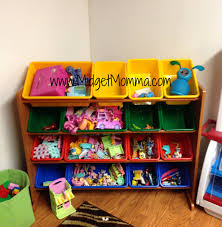 Playroom Furniture that is Fun Stylish & Great for Kids From