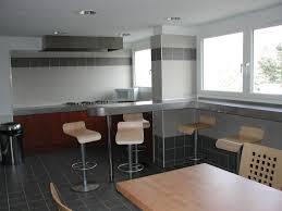 bureau logement brest résidence crous kergoat brest 29 brest lokaviz