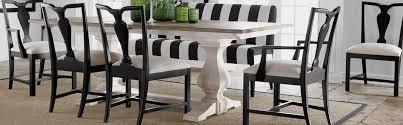 Shop Dining Room Furniture Sets Ethan Allen Rh Haniljob Com Chairs Set
