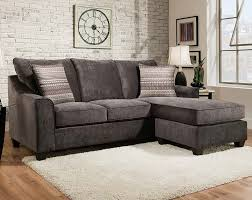 Ethan Allen Sectional Sleeper Sofas by Wonderful Sectional Or Two Sofas 69 For Ethan Allen Sectional Sofa