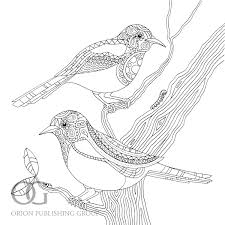 Coloring Pages Fabulous Coloring And Activity Book Coloring And
