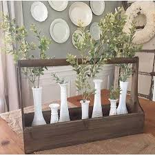 Kitchen Table Decorating Ideas by Best 25 Kitchen Table Centerpieces Ideas On Pinterest Everyday