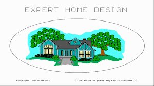 Expert Home Design - YouTube Interior Design Top Expert Home Ideas Architects D Edepremcom Your By The View Madison House Ltd Software Stat Ease We Are Expert In Designing 3d Ultra Modern Home Designs Baby Nursery House Design With Basement With Basement Modern 23 Pleasant Are In Designing Custom Kitchen Remodeling Fniture Decorating Gallery To N Exterior 100 5 0 Download Indian