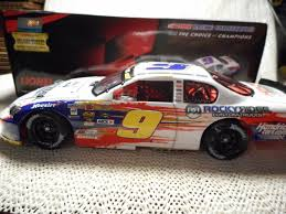 Chase Elliott #9 Rocky Ridge Trucks ARCA Race Win Chevy SS | #1813358465 1993 Chevrolet Silverado 454 Ss Youtube Hot Wheels Creator Harry Bradley Designed This 1990 Pickup Specifications And Review Chevy Rods Pinterest Trucks Trucks 2007 1500 Classic Information 2019 Lineup Unique Small Ss Truck For Sale New Cars Update 1920 By Josephbuchman Appglecturas Images 10 Quick Quickest From 060 Road Track Clone With A 408 Stroker On Nitrous Does Badass Burnout Fast Lane