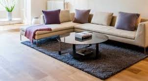 Formaldehyde In Laminate Flooring Brands by Breathe Easier About Your Flooring Formaldehyde Consumer Reports