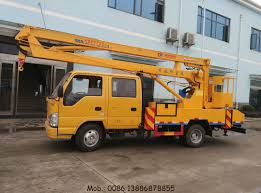JAPAN Brand Isuzu 4*2 LHD 16m Aerial Working Truck For Sale, Best ... Bucket Trucks Trucks Chipdump Chippers Ite Equipment 2004 Ford F550 4x4 Altec At35g 42 Truck For Sale By Aerial Lift Ulities 2012 Intertional Omnivan 46ft Skytel M13919 Used Boom Trucks For Sale 2001 4900 Single Axle Arthur 2009 4300 Am855mh Ovcenter Bucket Page 2 Bauer Tree Truck Mountused Trucksused Machinesjapkanda