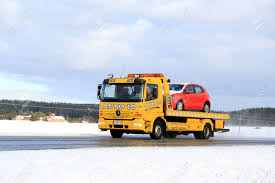 SALO, FINLAND - FEBRUARY 13, 2016: Yellow Mercedes-Benz Tow Truck ... Bafco Breakdown Truck Kiddie Ride At Minydon Towyn Flickr Mental Man Turns Vw Pickup Into 179mph Dragster A Little Of My 3d Cg Animation A Car And Truck On 24 Hour Road Service Mccarthy Tire Commercial Emergency Car Bike Van Breakdown Recovery Tow Truck Towing Service Toy Tow Matchbox Thames Trader Wreck Aa Rac Siku Diecast With Van 1000 Hamleys For Toys Tractor Cstruction Plant Wiki Fandom Powered Khan Recovery 155 Wcar Red Mercedes Actros Tilt Slide China 15t 4x2 Motor Vehicle Towing Wrecker Lorry Austin 20hp The National Museum Trust