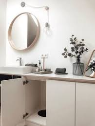 900 badezimmer planung ideen in 2021 badezimmer traumbad