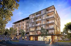 100 New Townhouses For Sale Melbourne 57 Nelson Place Williamstown VIC 3016 Apartment For Allhomes