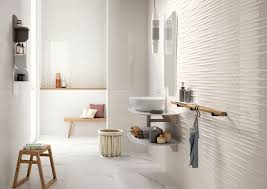 Color For Bathroom Tiles by Color Code Minimal Style Wall Tiles Marazzi