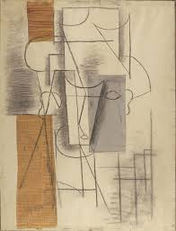 Still Life With Chair Caning Wikipedia by 34 Best Picasso Images On Pinterest Picasso Collage Art Lessons